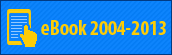 E-Book 2004-2013, The Prime Minister of India