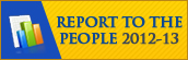 Report to the People 2012-2013, The Prime Minister of India